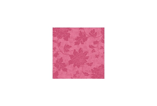 duni poesie servietten aus dunilin motiv venezia rose 40. Black Bedroom Furniture Sets. Home Design Ideas