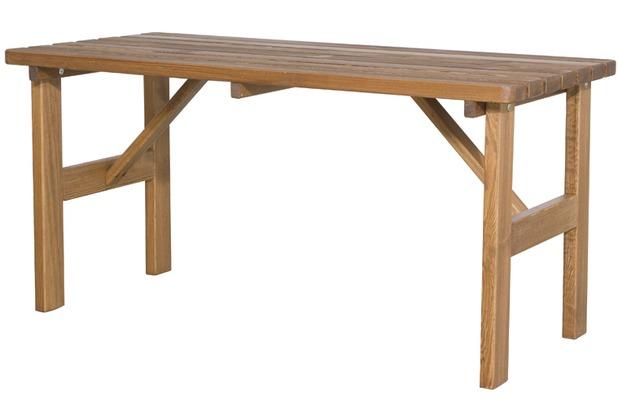 Gartentisch Holz Klappbar sdatec.com