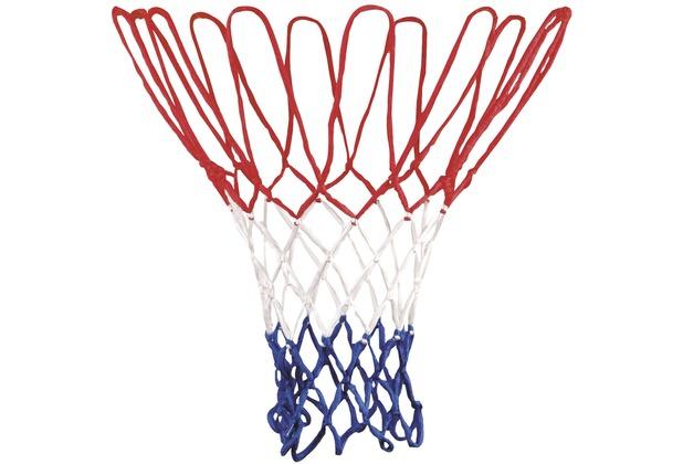 HUDORA Basketballnetz groß, 45,7 cm Ø