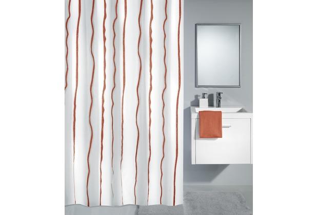 kleine wolke duschvorhang naomi rubin 180 x 200 cm. Black Bedroom Furniture Sets. Home Design Ideas