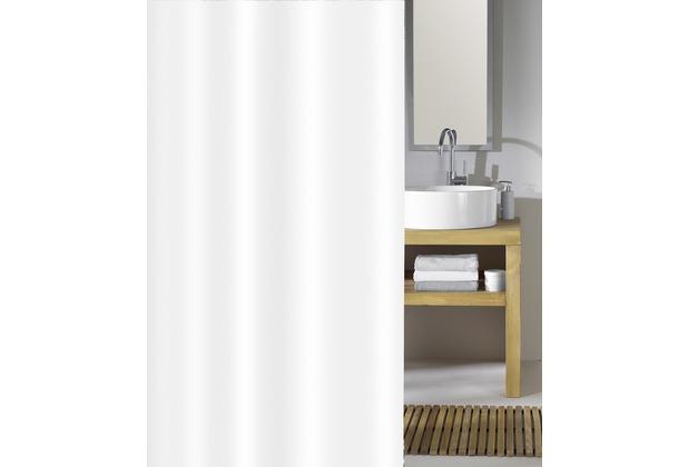 kleine wolke duschvorhang ph nix wei. Black Bedroom Furniture Sets. Home Design Ideas