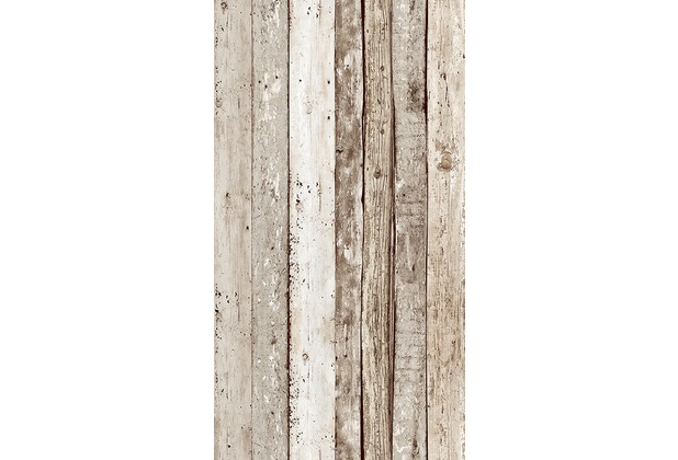 livingwalls selbstklebendes panel panel beige braun. Black Bedroom Furniture Sets. Home Design Ideas