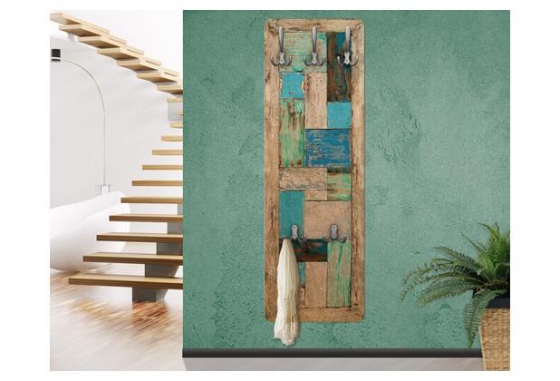 apalis design garderobe mdf holz rustic timber natura. Black Bedroom Furniture Sets. Home Design Ideas