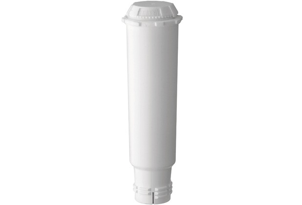 nivona wasser filterpatrone ohne chemische zus tze. Black Bedroom Furniture Sets. Home Design Ideas
