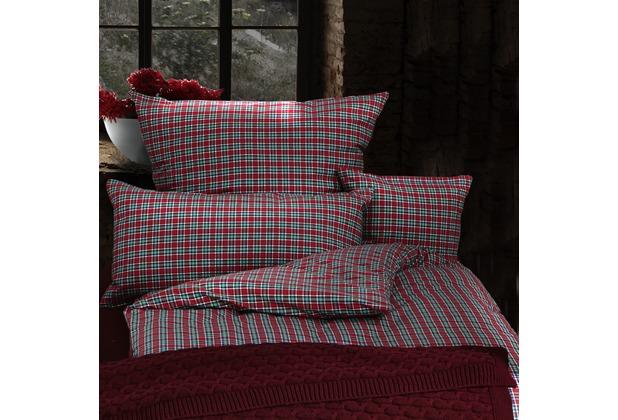 bettw sche dunkelrot m belideen. Black Bedroom Furniture Sets. Home Design Ideas
