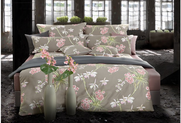 bettw sche blumen m belideen. Black Bedroom Furniture Sets. Home Design Ideas