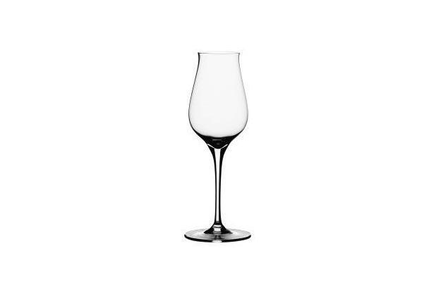 Spiegelau whisky snifter set special glasses 2 tlg ebay - Spiegelau snifter ...