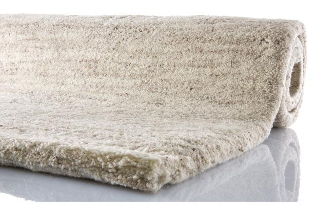 Berber teppich muster  Teppiche & Fußmatten Berber-Teppich | Hertie.de