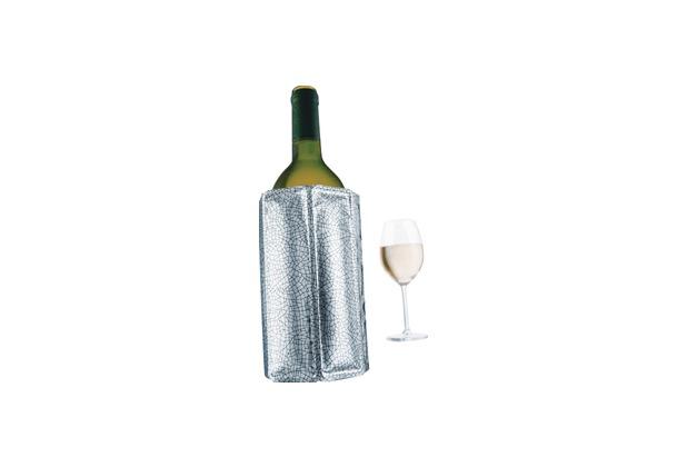 vacu vin weink hler rapid ice 3880360. Black Bedroom Furniture Sets. Home Design Ideas