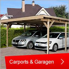 Karibu Carports