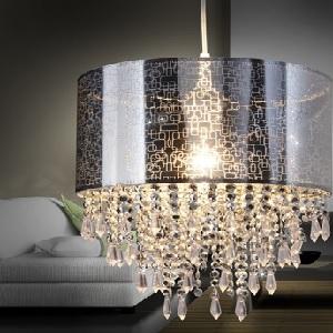ratgeber leuchten. Black Bedroom Furniture Sets. Home Design Ideas