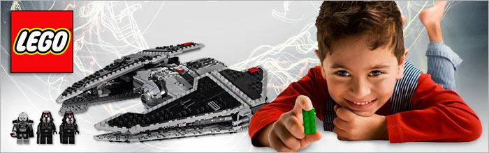 LEGO�