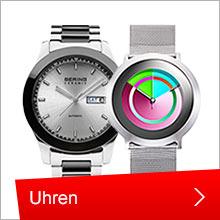 Uhren, Hertie