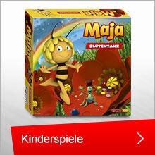 Kinderspiele , Spielwaren , Gesellschaftsspiele und Puzzles