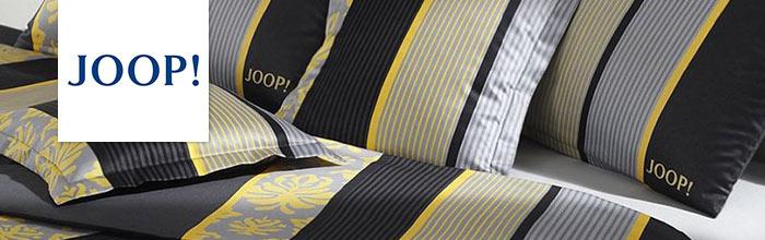 joop bettbezug. Black Bedroom Furniture Sets. Home Design Ideas