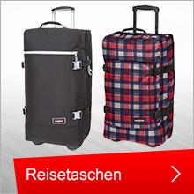 Beauty und Wellness , Taschen und Koffer , Reisegepäck und Zubehör , Reisetasche