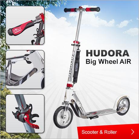 Spielwaren , Kinderfahrzeuge , Scooter und Roller , Outdoorspielzeug
