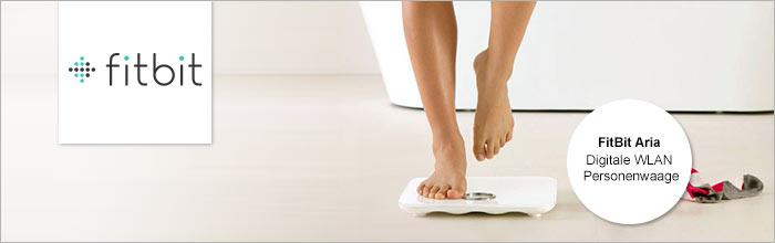 FitBit , Beauty und Wellness , Gesundheit