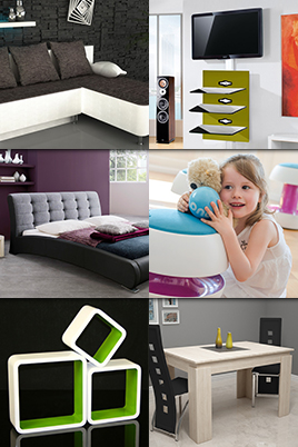 vcm sammelvitrine vitrosa maxi wandvitrine glasvitrine h ngevitrine glas vitrine weiss. Black Bedroom Furniture Sets. Home Design Ideas
