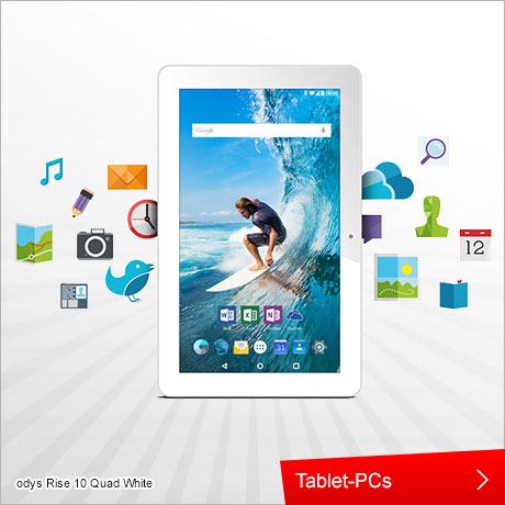 Tablet PCs , Technik , Computer und Software , Tablets und eBook-Reader