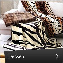 Decken