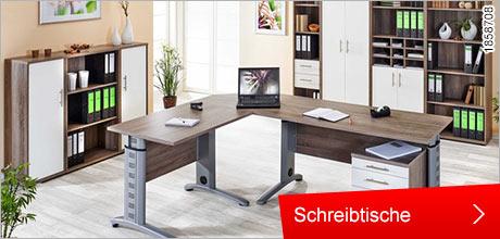 Wohnen und Einrichten , Schreibtisch , Möbel , Tische und Stühle