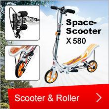 Spielzeug und Baby , Kinderfahrzeuge , Scooter und Roller