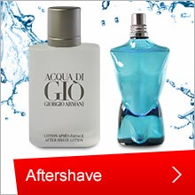 Beauty und Wellness , Aftershave , Pflege , Gesichtspflege