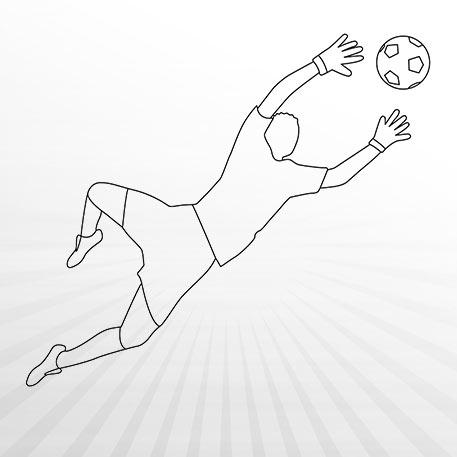 Fussball Trikot Zum Ausdrucken Holz Verantwortung De