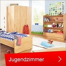 Wohnen und Einrichten , Komplett Jugendzimmer , Möbel , Komplett Zimmer