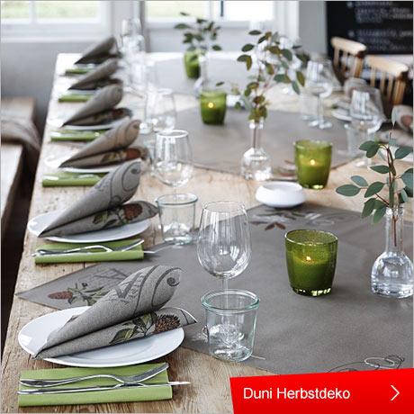 ... Tischdekoration , Gedeckter Tisch und Deko , Inspiration und Dekoideen