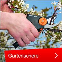 Garten und Hobby , Gartenger�te , Gartenschere , Geh�lz , Gartenscheren und Zubeh�r
