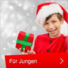 Weihnachtsgeschenke für Jungen , Geschenke für Jungen