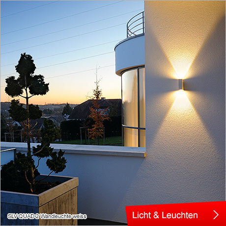 Wohnen und Einrichten , Licht und Leuchten