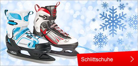 Sport und Outdoor , Wintersport , Schlittschuhe , Eishockey , Wäsche und Sport