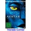 20th Century Fox Avatar - Aufbruch nach Pandora. Extended Collectors Edition [DVD]