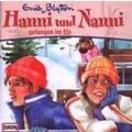 Hanni und Nanni 33 Hörspiel