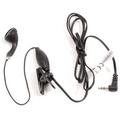 Emporia Headset für emporia life