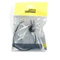 Jabra Nackenbügel für Headset T5330