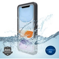 4smarts Rugged Case Active Pro STARK für Apple iPhone 11 Pro