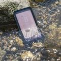 4smarts Rugged Case Active Pro STARK für Huawei P30