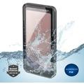 4smarts Rugged Case Active Pro STARK für Samsung Galaxy S8+
