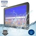 4smarts Rugged Case Active Pro STARK für Samsung Galaxy Tab S4 10.5