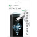 4smarts Second Glass für Samsung Galaxy Xcover 4s