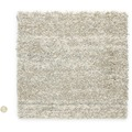 Astra Teppich Samoa Des. 150 Col. 07beige 67 cm x 130 cm
