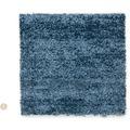 Astra Samoa Des. 150 Col. 20 blau 67 cm x 130 cm