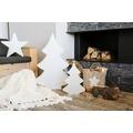 8 Seasons Shining Tree 78 cm Weihnachtsbaum beleuchtet