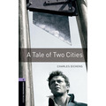 9. Schuljahr, Stufe 2 - A Tale of two Cities - Neubearbeitung (eng.)