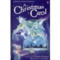 A Christmas Carol (eng.)