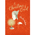 A Christmas Carol. V&A Collector's Edition (eng.)